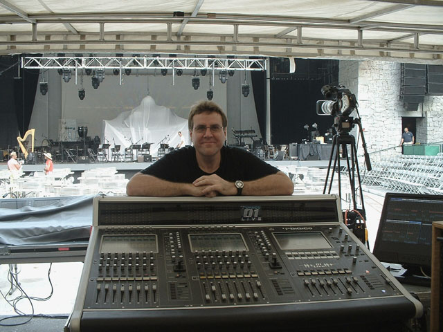 SK Systems, Inc  - Sound Reinforcement & Entertainment